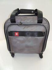 New Victorinox #30315705 Avolve Wheeled Overnight Bag Companion Spinner Graphite
