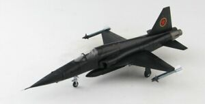 "Hobby Master HA3338 Northrop F-5E Tiger II VFC-13 Saints"" Mig-28s "" Top Waffe"