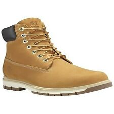 Timberland Radford 6 Boot WP Wheat Waterbuck 8.5 Wide