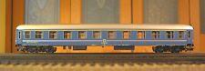 Rivarossi 2589 Fs Ferrovie Dello Stato Italia Type Azx 1St-Class Coach