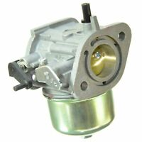 For Kawasaki 15004-0823 Carburetor ok