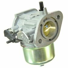 For Kawasaki 15004-0823 Carburetor
