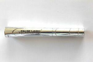 L'Oreal Paris Telescopic False Lash Mascara - Shade: MAGNETIC BLACK - 9ml (S)