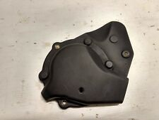 DUCATI ST4 916 99 03 ENGINE CARTER COVER 247.1.213.1C1