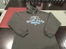 new style 8b024 0cde0 March 30, 2019 Toronto Blue Jays - Hoodie - Stadium Giveaway ...