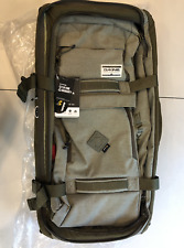 New Dakine Split Roller 85L R2ROlive Bag