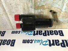 MERCURY Quicksilver Sea Water Pump - 46-807151A12