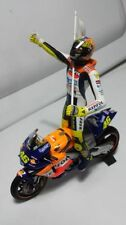 Honda Motorcycle Limited Edition Diecast Vehicles