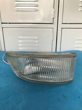 Genuine  Lexus ES 97/98/99  Right Front Fog Light/ Lamp.