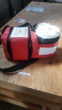 S Scort Sscort Suction Portable Medical Suction Aspirator