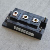 Fuji Electric 2MBI200N-060 200A 600V IGBT Power Module Transistor - TESTED!