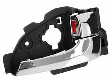 4PC Autotür Sturm Cover Lock-Schutz Kartellverfahren für Hyundai Sonata IX35 Kia
