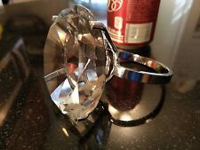 Cool Jewelers Display Case Ring