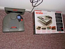 Neato XV-11 All Floor Robotic Vacuum System PRE-OWNED WORKS