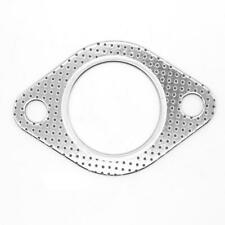 Exhaust Pipe Flange Gasket Fits: