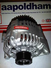 BMW 3 SERIES E36 325 D TD TDS DIESEL BRAND NEW 105AMP ALTERNATOR 1991-98