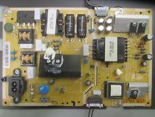 Samsung Power Supply Board BN44-00806A for UN40MU6300FXZA FA01