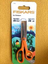 Kitchen Scissors 13 cm ~ Fiskars Finland