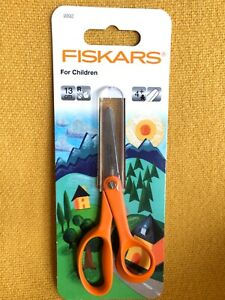 Kitchen Scissors 13 cm ~ Fiskars Finland