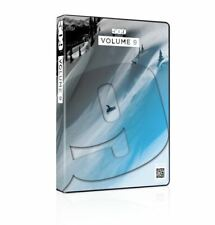 509 Films Volume 9, Extreme Back country Snowmobiling DVD, 2014