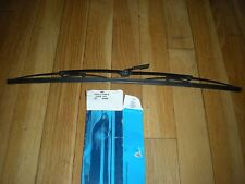 NOS 1989 1990 FORD PROBE WINDSHIELD WIPER BLADE RH E92Z-17528-B