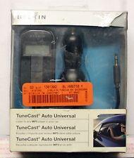 BELKIN TUNECAST AUTO UNIVERSAL - F8M066TT-8830TT01950