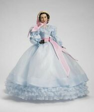 "Tonner Gone With The Wind Melanie- ""Miss Melly Hamilton"" NIB"