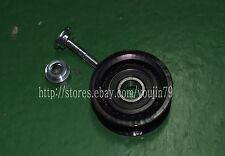 GENUINE  PULLEY ASSY-IDLER  6652003170 FOR  SSANGYONG  KORANDO  MUSSO (SPORTS)