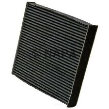 Cabin Air Filter-ELECTRIC/GAS NAPA/FILTERS-FIL 4511
