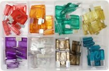 Assorted Box Blade Fuses MAXI Fuse Mixed (20--100 amp) QTY 50 AT9