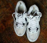 Nike air max Usato Tg.41