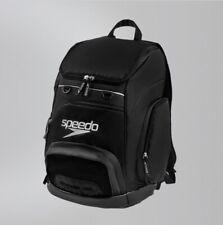 Speedo 35l rucksack