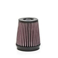 K&N Air Filter | Polaris Outlaw 525 IRS 2007 - 2011