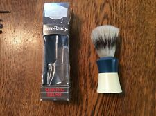 New ListingVintage Ever-Ready Shaving Brush F40 - New in the box