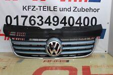VW T5 Multivan original Grill Kühlergrill 7H5807101 LB5L K-556