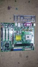 Carte mere ACER F661GX 661M07-6L socket 478