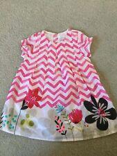 Catimini dress 18 months
