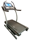 NordicTrack Commercial X22i Treadmill Incline Trainer 1 Year iFit NTL29221