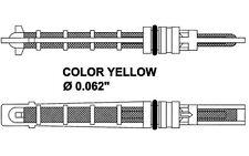 NRF Válvula de expansión, aire acondicionado AUDI A4 VOLKSWAGEN PASSAT 38212