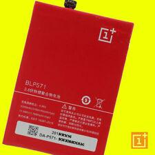 ORIGINAL OnePlus ONE BLP571 AKKU BATTERIE - OnePlus One - 3100mAh ACCU NEU