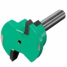 Drawer Front Joint Router Bit - Reversible - 1/4*1 - 1/4'' Shank - 832541B