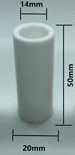 1 General Pump 47040409 Replacement Ceramic Piston 20mm Fits Interpump Gp
