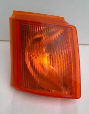TRANSIT INDICATOR UNIT 1991-2000 AMBER OFFSIDE DRIVER SIDE RIGHT HAND ( NEW )