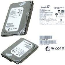 Drivers HP ENVY 23-d050xt TouchSmart Seagate HDD