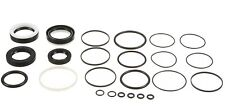 Steering Rack Seal Kit for BMW E36 318i 318is 318ti 323i 328i M3