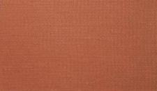 Wills SSMP227 Brickwork English Bond approx 130x75x2mm Plastic Sheets (Pk4) OO