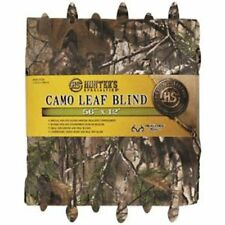 Hunters Specialties Leaf Blind Material Xtra 56in X 12ft