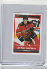 2016-17 Panini NHL Sticker Collection # 269 Johnny Gaudreau