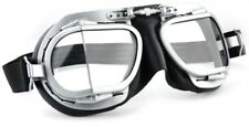 MOTORCYCLE/CLASSIC CAR GOGGLES HALCYON MARK 9