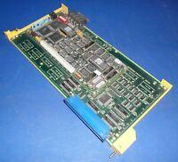 FANUC ROBOTICS GRAPHIC CONTROL BOARD PCB A16B-2200-0310/03A *PZB*